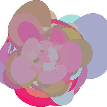 colorplosion by robocax
