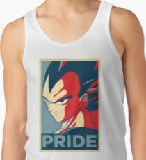 Pride! Tank Top