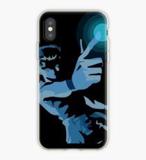 Spirit Gun iPhone Case