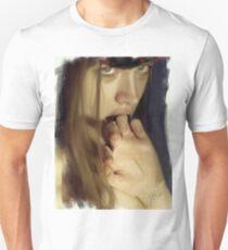 """""""nibbler"""" Unisex T-Shirt"""