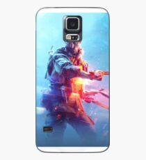 BATTLEFIELD V Case/Skin for Samsung Galaxy
