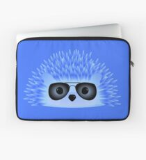Wedgy is ... Berry Cool Laptop Sleeve