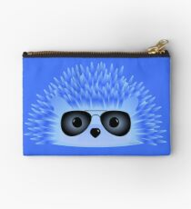 Wedgy is ... Berry Cool Studio Pouch