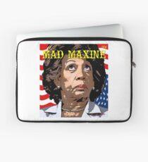 Mad Maxine Laptop Sleeve