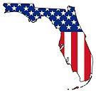 Florida, USA by Sun Dog Montana