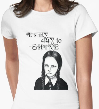 It's my/your day to shine T-Shirt