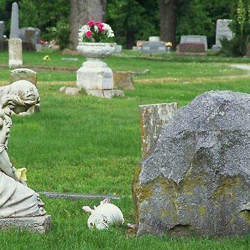 SW City Mourner by RainWolf