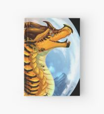 Wings of Fire - Cricket Hardcover Journal
