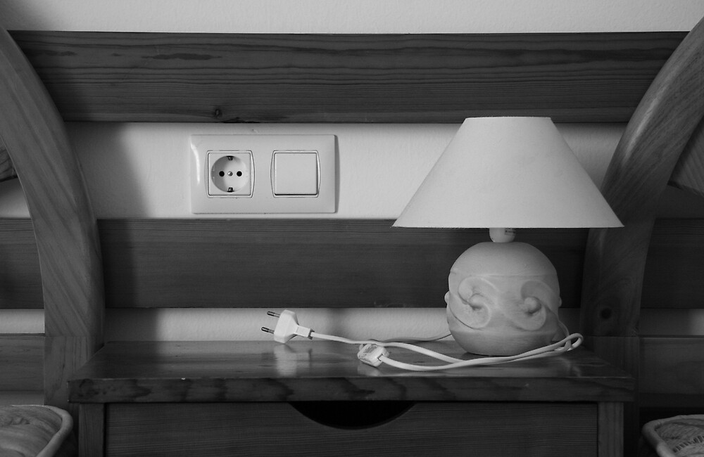 RENT by Philip  Rogan
