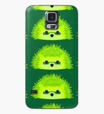Vedgy, Broccoli Blades Case/Skin for Samsung Galaxy