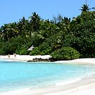 Maldives by AJPPhotography