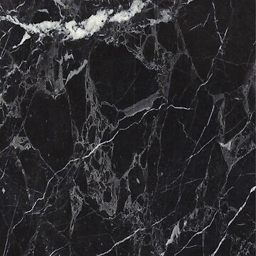 BLACK MARBLE by johnnychancf