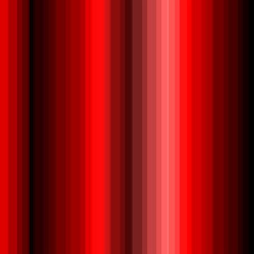 Red Lines by tabemisa