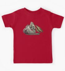 The Voyage Kids Clothes
