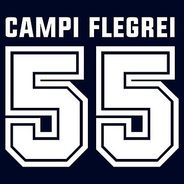 Campi flegrei 55 by silvia-vacca