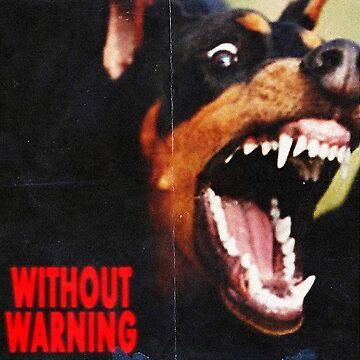 without warning 21 savage x offset x metroboomin by g0vinda