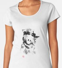 alf Women's Premium T-Shirt