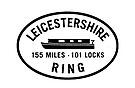 Leicester Ring  by bywhacky
