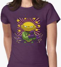 Citron! T-Shirt