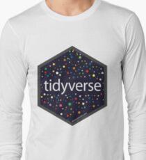 tidyverse Long Sleeve T-Shirt