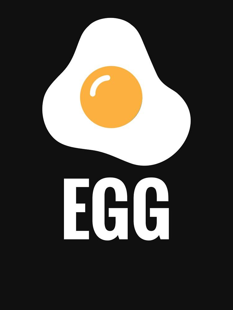 Egg by DankSpaghetti