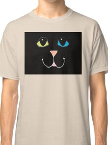 Here Kitty, Kitty ... #3 Classic T-Shirt