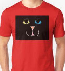Here Kitty, Kitty ... #3 T-Shirt