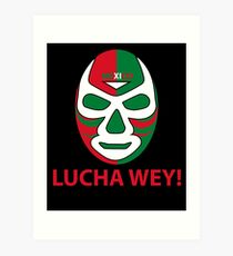 lucha libre mask template gifts merchandise redbubble