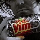 vimto (drink vim) by Vimm