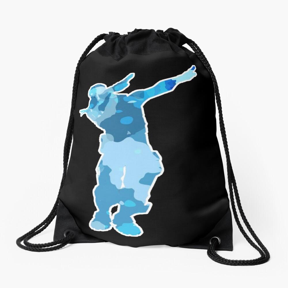 DAB Drawstring Bag
