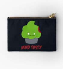 Mad Tasty Studio Pouch