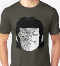 Eye See You. Unisex T-Shirt