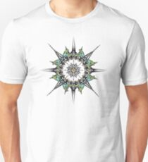 dragonfly sun T-Shirt