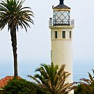 Lighthouse by Modified
