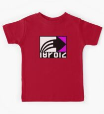 Inkling Brand Kids Clothes