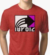 Inkling Brand Tri-blend T-Shirt