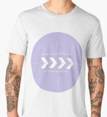 Liam Payne - Strip that down Men's Premium T-Shirt