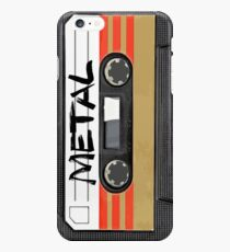 Heavy metal Music band logo iPhone 6s Plus Case
