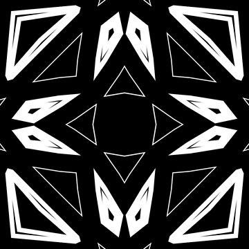 Black/white1 by Emerlamb