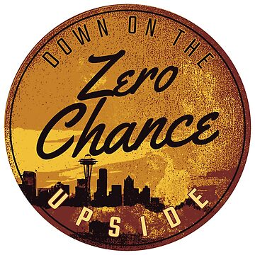 ZERO CHANCE - v1 by SonnyBone