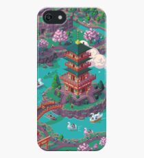 Mondo - 3 iPhone SE/5s/5 Case