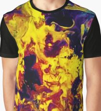 SEA WEED Graphic T-Shirt