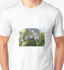 lovely flowers T-Shirt