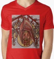 Bat Tee T-Shirt