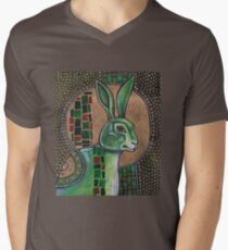 Rabbit Tee T-Shirt