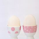 .eggs. by Natalia Campbell