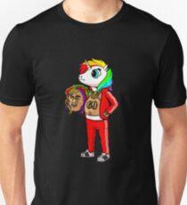 6ix9ine Tati Unisex T-Shirt