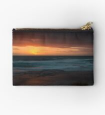 Backbeach 2 Studio Pouch