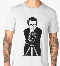 This Year's Model Men's Premium T-Shirt