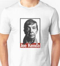Joejoejoe Unisex T-Shirt